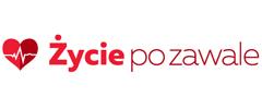 zyciepozawale.pl